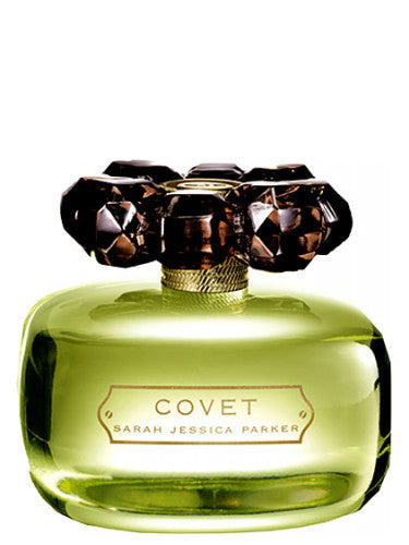 COVET SARAH JESSICA PARKER 3.4 OZ EDP SP