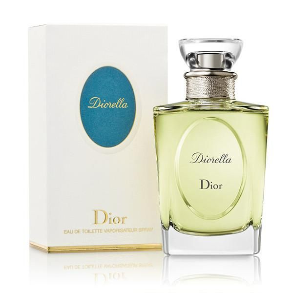 DIORELLA 3.4 OZ EDT SP