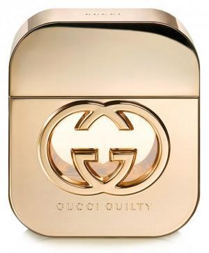 ROLLERBALL GUCCI GUILTY .33 OZ