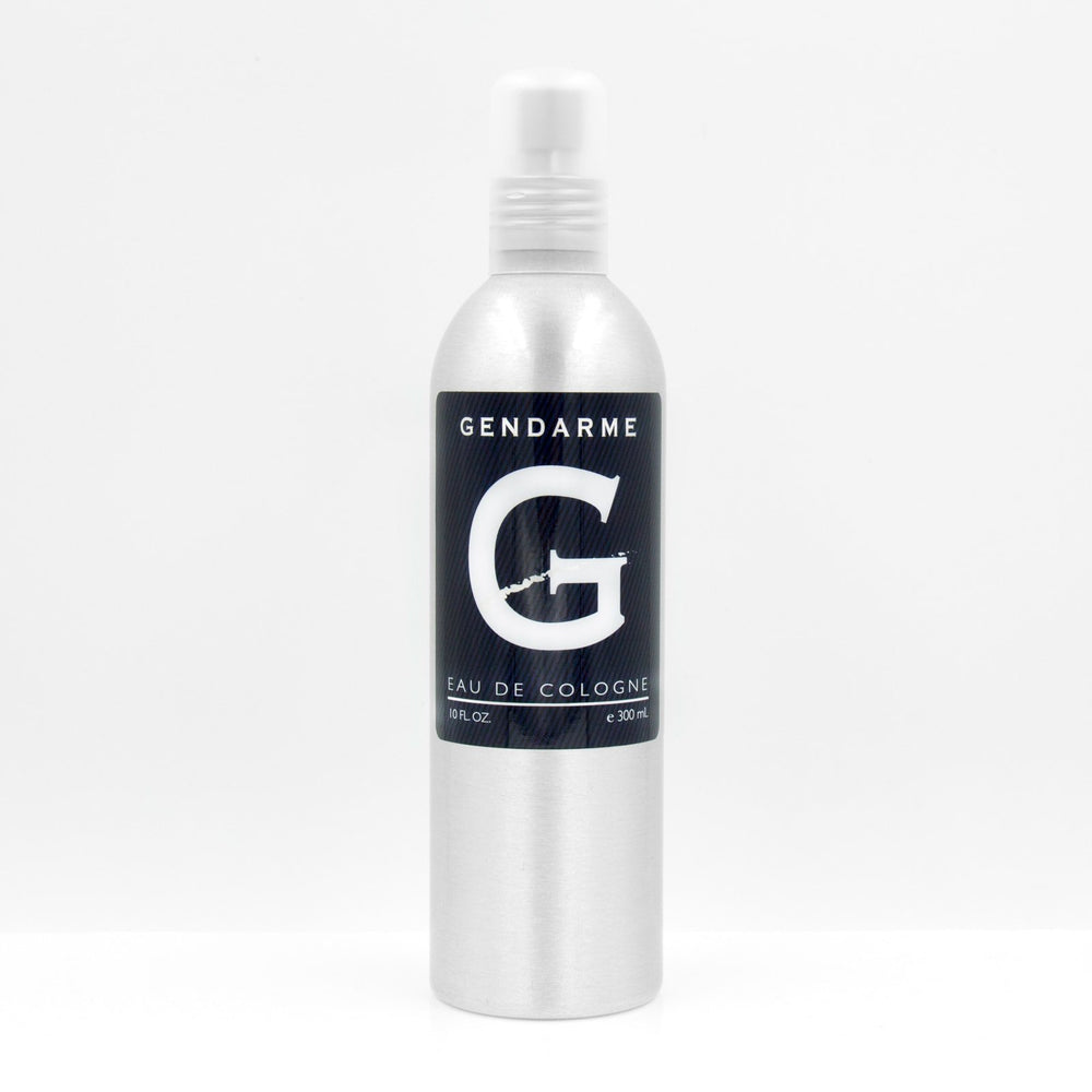 GENDARME 10 OZ COL SP