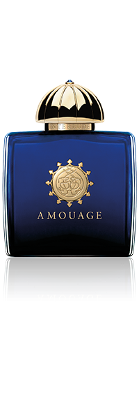 AMOUAGE INTERLUDE LADIES 1.7 OZ EDP SP