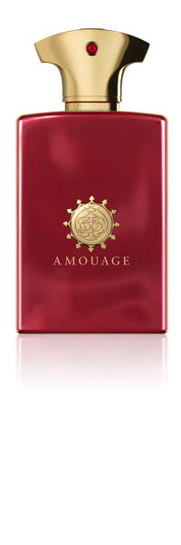 AMOUAGE JOURNEY MAN 3.4 OZ EDP SP