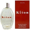 KITON MEN 2.5 OZ EDT SP