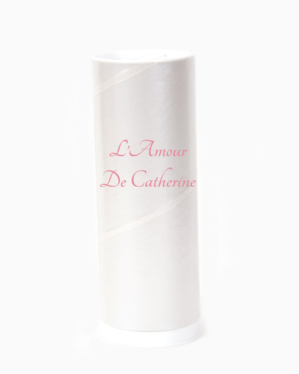 L'AMOUR DE CATHERINE POWDER