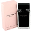 NARCISO RODRIGUEZ 3.4 OZ EDT SP