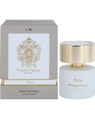 TIZIANA TERENZI ORION 3.3 OZ EDP SP