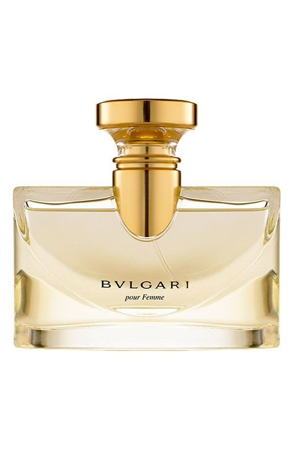 BULGARI 1.7 OZ EDP SP