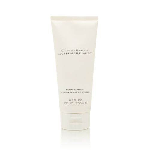 CASHMERE MIST 6.7 OZ LOTION