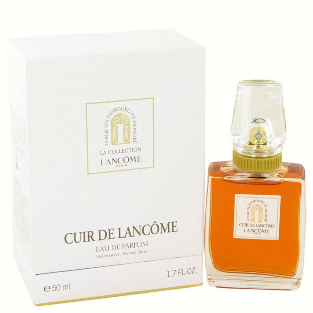 CUIR DE LANCOME 1.7 OZ EDP SP