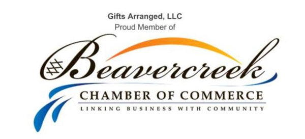 Beavercreek Chamber of Commerce Member