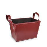 Leather Finish Gifts - Brown & Burgundy - Personal & Corporate Gifts - Holiday gifts