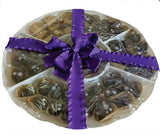 Assorted Handcrafted Chocolates Platter - 50 Pcs  (Ohio Only)