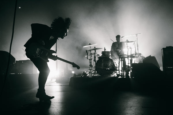 6 Best Songs With The Word Fall ~ The 1975 - fallingforyou