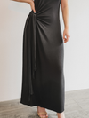 Wish You Were Here Maxi Dress - Stitch And Feather