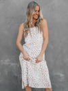 Bonita Dress by Girl and The Sun - Stitch And Feather