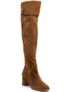 Piper Boot by Matisse - Stitch And Feather