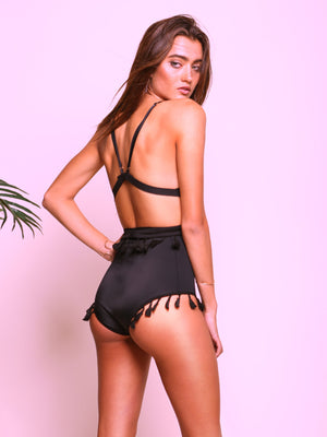 Desert Undies by East N West Label - Stitch And Feather