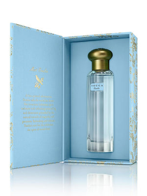 Emelia Travel Perfume - Stitch And Feather
