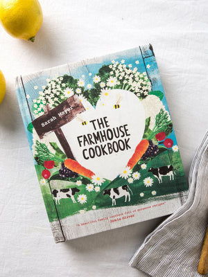 farmhouse cookbook, cookbook, farmhouse, cooking