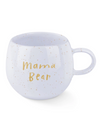 Mama Bear Mug - Stitch And Feather