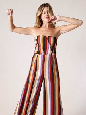 Mood Swing Jumpsuit