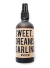 Sweet Dreams Darling by Happy Spritz - Stitch And Feather