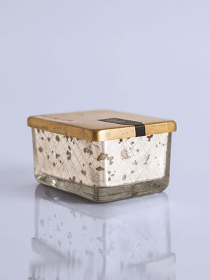 Volcano Mercury Jewelry Box by Capri Blue