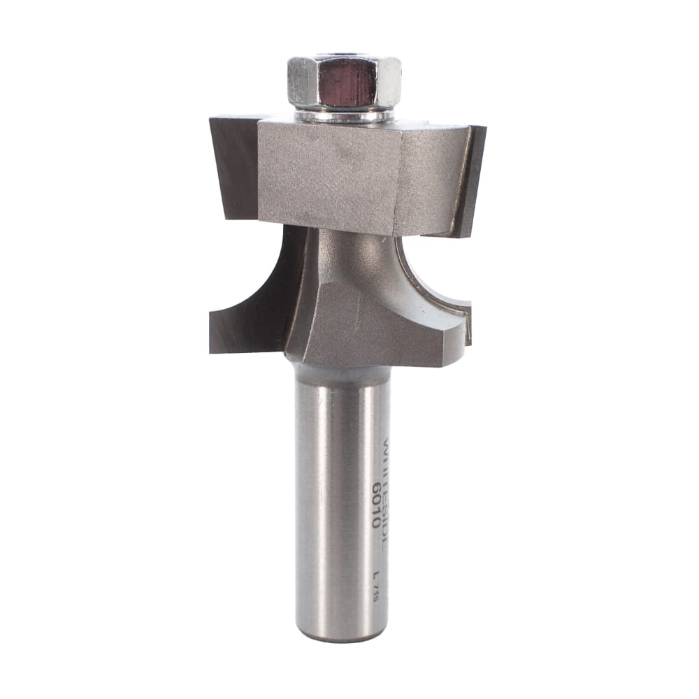 Door edge bit recessed doors style form router bits whiteside machine company united states