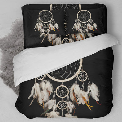 Dream Catcher Bedding - Craftted