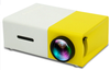 Premium Home Theatre Projector