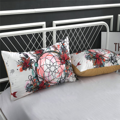 Elegant Dream Catcher Bedding - Craftted