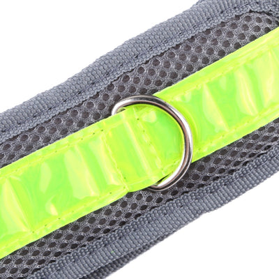 Hands-Free Dog Leash! Perfect For Joggers & Strollers - Craftted