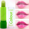 Incredible Color Adapting Lip Tint - PH Technology!
