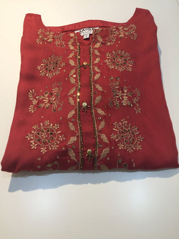 embroidered-kurti-image