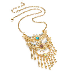 Aqsa Necklace