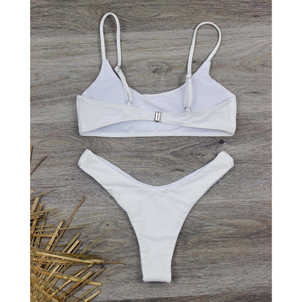 Bianca Bikini Set at Fashions Queen