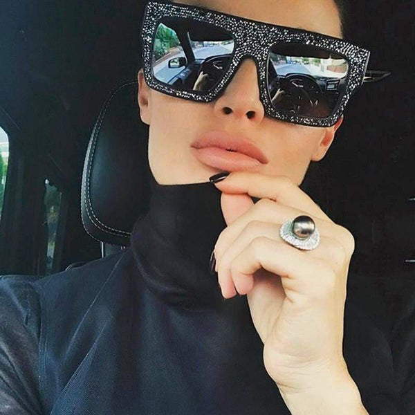 Chloe Sunglasses at Fashions Queen