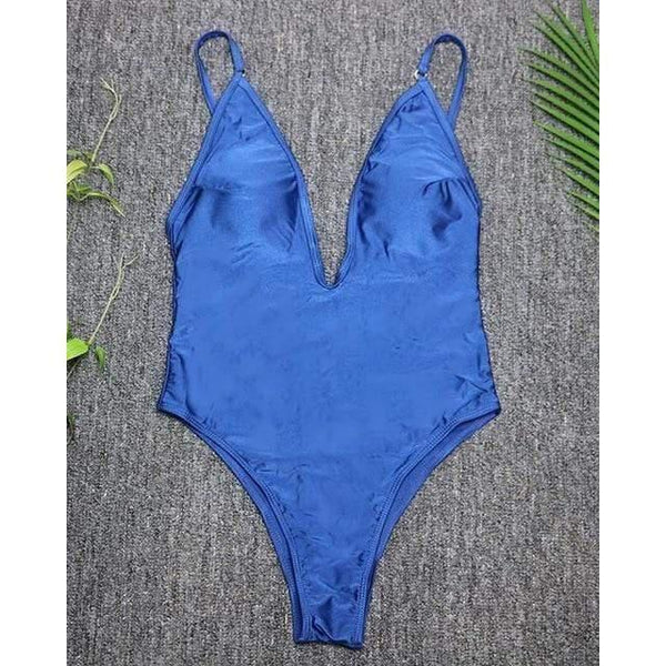 Emma Swimsuit at Fashions Queen