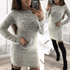 products/fuzzy-soft-round-neck-mini-warm-sweater-gray-at-fashions-queen-13679958589527.png