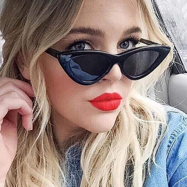 Stella Good Girl Sunglasses at Fashions Queen