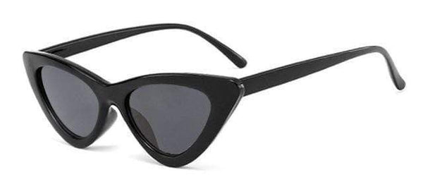 Stella Good Girl Sunglasses Black at Fashions Queen