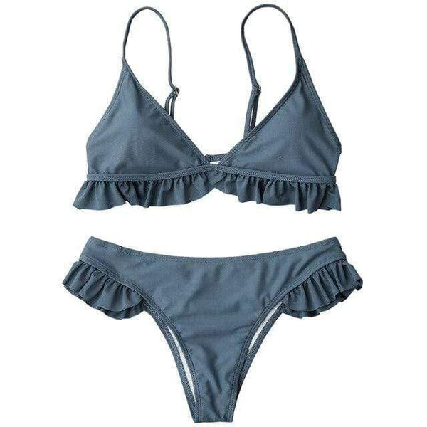 Tino Bikini Set at Fashions Queen