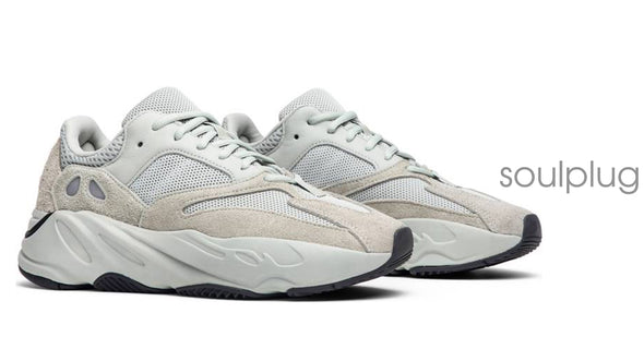 Yeezy Boost 700 'Salt'