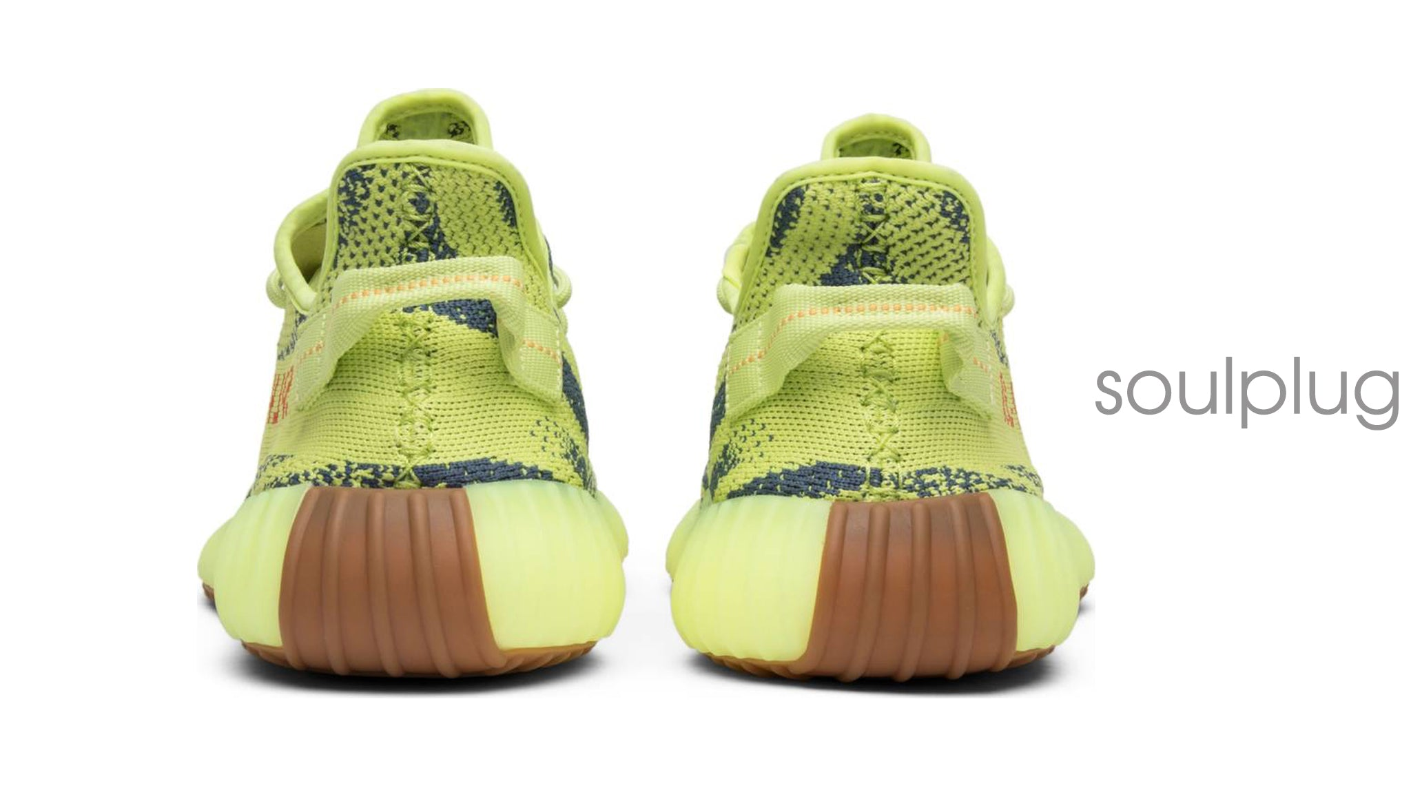 Buy Cheap Sale Yeezy 451 Shoes, Cheap Yeezy 451 Boost 2019