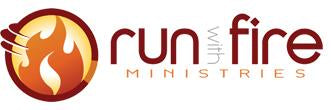 Run with Fire Ministries Donation