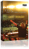 We Are The Generation (LIVE) DVD