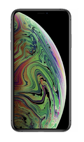 Apple iPhone XS Max 256GB Dual SIM (2 nano-SIM) - Space Gray