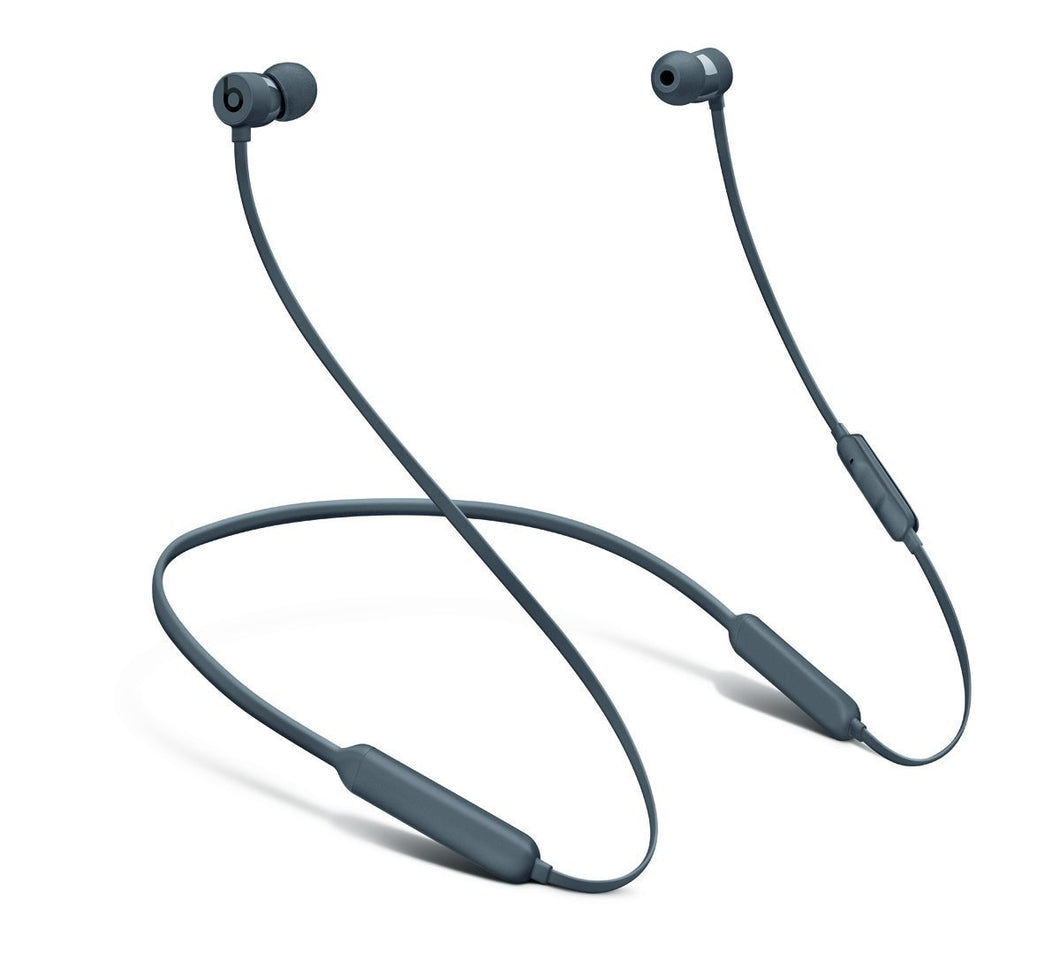 Beats by Dr. Dre BeatsX Earphones - Grey