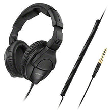 Sennheiser HD280pro Closed Monitoring Headphones
