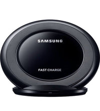 Samsung Wireless Charger EP-NG930 Wireless charging stand